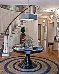 round entrance tables round foyer table round foyer table collection the latest information home gallery on round entrance tables