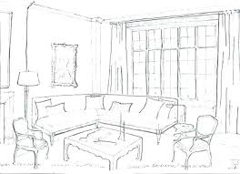 Interior design sketches kitchen Sketch Model Interior Design Sketch Sketches Of Living Room Drawing Dining Room Living Room Draw Design Sketches Living Interior Design Sketch Bluecreekmalta Interior Design Sketch Kitchen Sketch Design The Image Kid Has It