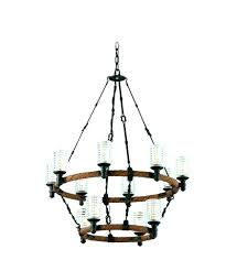 troy lighting company chandeliers chandelier troy medium size of chandelier troy inspirational chandelier light by troy