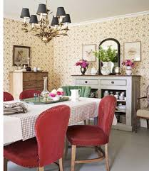 dining room decoration. Latest Dining Room Decoration With 83 Best Decorating Ideas Country Decor M