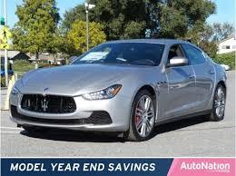 Car Insurance Quotes Las Vegas Best Luxury Auto Insurance Quotes Las Vegas Car Insurance Quotes Maserati