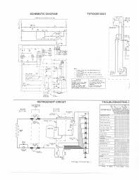 Beautiful eclipse wiring diagram cps contemporary electrical