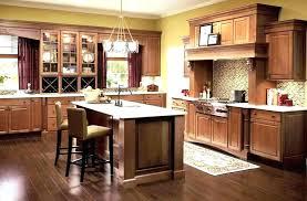 kraftmaid cabinets catalog pdf. Kraftmaid Cabinets Prices Pdf Cabinet Catalog Kitchen Modern Sensational Idea On Inside