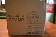 ccm 362 white