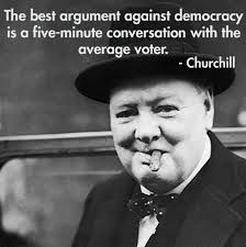 Winston Churchill Quotes Funny Magnificent Just Thought This Great Winston Churchill Quote Needs To Be
