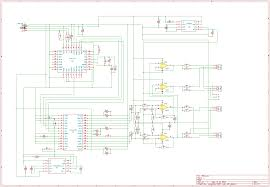 headphone dac diagrams wiring diagram meta jedac yet another take on a diy high end usb audio dac headphone dac diagrams