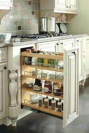 kitchen cabinet designer jobs kitchen cabinet design farmhouse wooden designs cabinets designer job kitchen cabinet designer job description