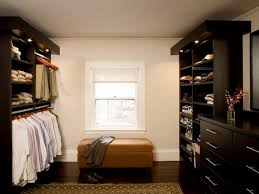 small closet lighting ideas. Closet Lighting Ideas. Smothery Options Homeremodeling Ideas Download In D Small
