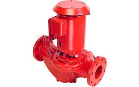 vertical in line pumps armstrong fluid technology 4380 vertical in line pumps