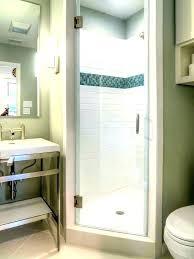 small shower enclosures corner shower stalls for small bathrooms small shower enclosures bathroom shower units a