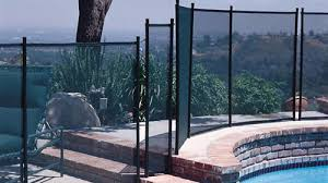 safety pool fence. Additional Information Safety Pool Fence