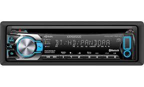 kenwood kdc bt752hd cd receiver at crutchfield com kenwood kdc bt752hd front