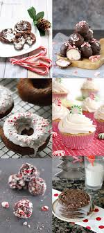 The logomark and logotype for the kitchn brand. 88 Christmas Peppermint Desserts The Gracious Wife