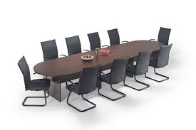 large office tables. OFFICE TABLES Form Large To Small Executive Boardroom Tables Suit All. Shop More Office