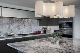 brazilian marble countertops and backsplash