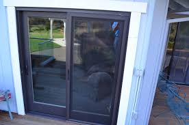 Marvin Bronze Clad Windows and Doors: Project Photos - OT Glass