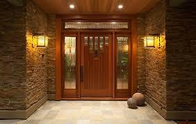 front door lighting ideas. b6c8d39f49b0920440c5c819ecc81601 38d452e5e4f3eafb64945e8e94e6b8d3 03a4a4708396f5242471a331555fb19f front door lighting ideas 2