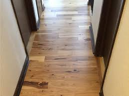 which direction should you run your wood flooring well designed hardwood flooring pictures gallery colorado floor crafters hardwood borders hallway border