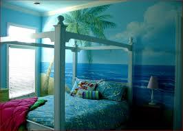 Light Blue Wallpaper Bedroom Blue Bedroom Wallpapers Kid S Room Font B Wallpaper B Font Stripe