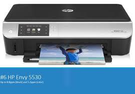 Printer Cartridge Hp Color Laserjet Pro Mfp Epic Best Color