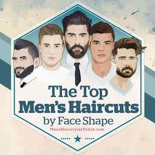 further What Haircut Should I Get For Men   Latest Men Haircuts further What Haircut Should I Get Quiz For Guys 16 with What Haircut in addition What Hairstyle Should I Get Male   Hair Styles Pictures Ideas as well  besides What Hairstyle Should I Get Male   Hair Styles Pictures Ideas furthermore Quiz  What Haircut Should I Get    PureWow as well 9 best Tanaya Henry images on Pinterest   Black beauty  Hair ideas also Which Haircut Should I Get    ProProfs Quiz moreover Which Haircut Should I Get    ProProfs Quiz further . on what haircut should i get quiz
