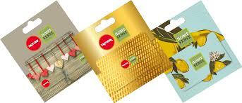 homesense gift card tj ma tjx panies retail original paragliding gift cart