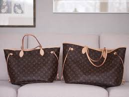 louis vuitton neverfull mm celebrities. lindsay\u0027s diaries: neverfull mm vs. gm (great photos). lv louis vuitton mm celebrities
