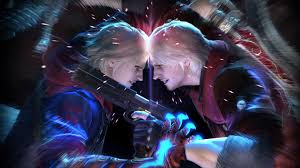 devil may cry wallpapers 7 1920 x 1080