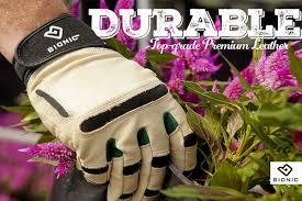 relief grip gardening gloves silky saws