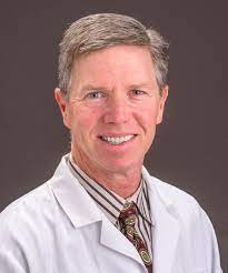 Robert Pierce, MD - MU Health Care