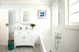 fascinating grey patterned bathroom floor tiles traditional with bq fascin