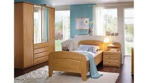 Lausanne Schlafzimmer Set Schlafzimmersets Günstig Kaufen