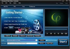 Total Video Converter Download Download Total Video Converter