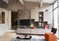 tv units celio furniture tv. Brilliant Celio Meubles TV Composium Clio On Tv Units Celio Furniture E