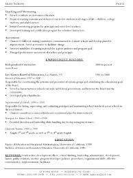 Amazing Resume Writing Jobs Nyc Images Example Resume Ideas