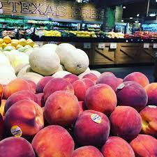 Image result for united market street fruit