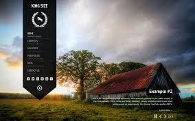 Wordpress Photo Gallery Theme 50 Best Photography Wordpress Themes 2019 Athemes