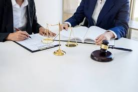 17,446 Lawyers Stock Photos, Images | Download Lawyers Pictures on  Depositphotos®