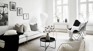 contemporary minimalist house interior simple living room design contemporary small living room pictures