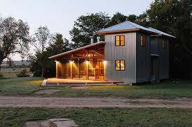 Homes Made Of Shipping Containers 20 chic homes made out of shipping  containers   brit +