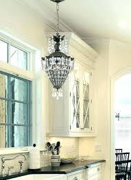 over kitchen sink lighting. Over The Sink Light Fixtures Lowes Kitchen Fixture Above Lights . Lighting