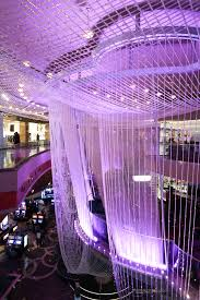 las vegas travel guide via glitter gingham what to do in las vegas pin this image on the chandelier bar