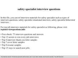 procurement specialist cover letter 17 procurement specialist linkedin 300x225