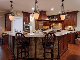 decorations on top of kitchen cabinets. Decorate Above Kitchen Cabinets High End Scheme Ideas Mahogany Wooden Cabinet Dill Pickle Grey L Shae Base Decorations On Top Of