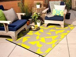 fab habitat rugs fab habitat indoor outdoor rug lime by fab habitat rugs