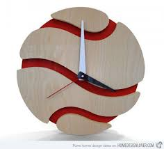 Small Picture 68 best saat krugcinja images on Pinterest Watch Wooden clock