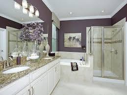 simple apartment bathroom decorating ideas. Bathroom Ideas Decor Blue And Brown Apartment Decorating . Simple