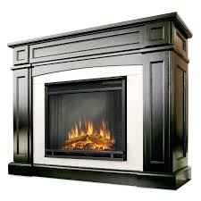 electric cast iron fireplace expert tip electric