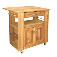 Kitchen Work Table On Wheels Kitchen Carts Carts Islands Utility Tables Kitchen The