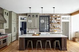 Timeless Kitchen Design 2019 7 Timeless Kitchen Trends That Will Last